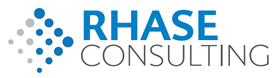 Rhase Consulting